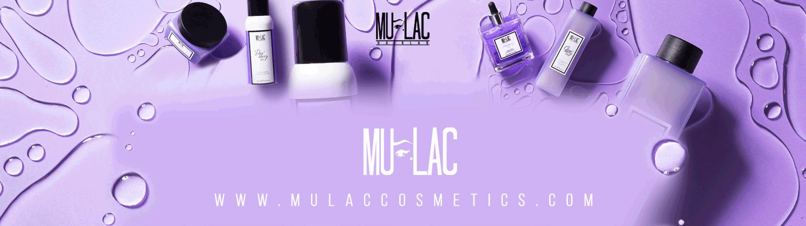 mulac skin