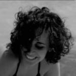 Maria Giulia Migliore