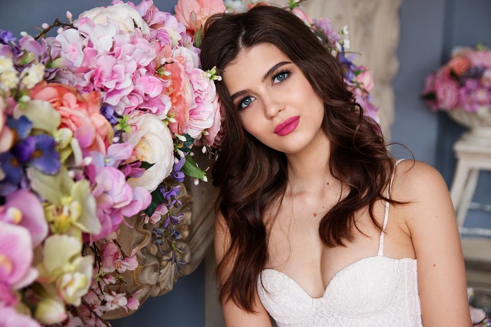 Acconciature Sposa 2019 Il Giornale Della Bellezza