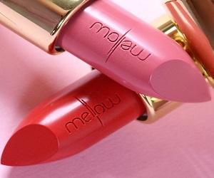 Mellow Lipstick 300x250